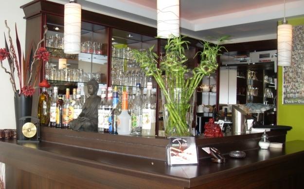 Foto 2 von Restaurant Cafe Sweet Chili in Köln