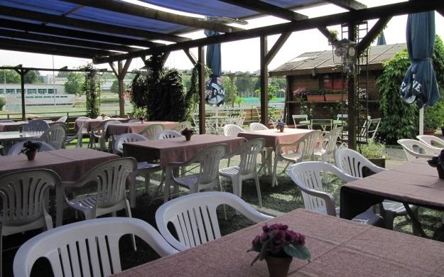 Foto 4 von Sportgaststätte Bonlanden in Filderstadt