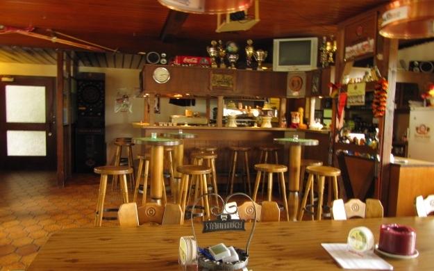 Foto 2 von Sportgaststätte Bonlanden in Filderstadt