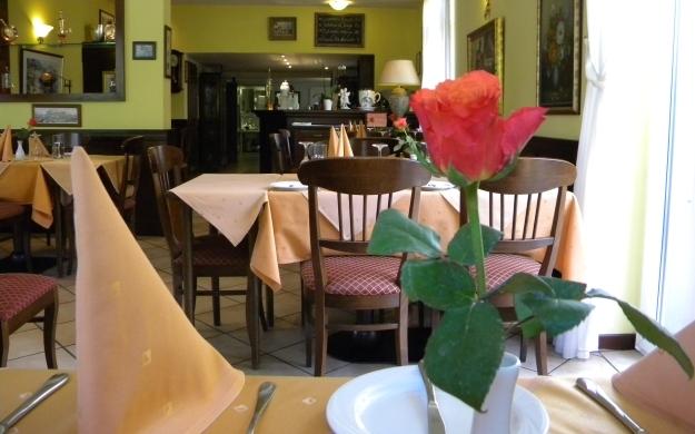 Thumbnail für Casa Toscana