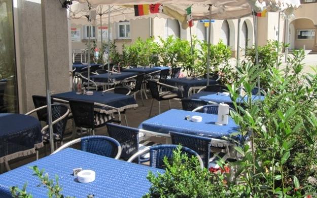 Foto 7 von Ristorante San Marco in Gerlingen