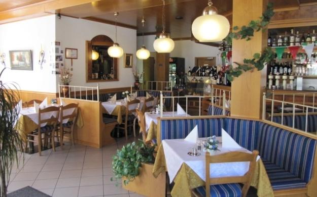 Foto 6 von Ristorante San Marco in Gerlingen