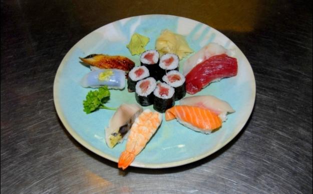 Foto 6 von Japanese Restaurant Kicho in Stuttgart