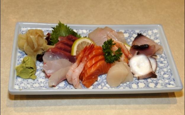 Foto 5 von Japanese Restaurant Kicho in Stuttgart