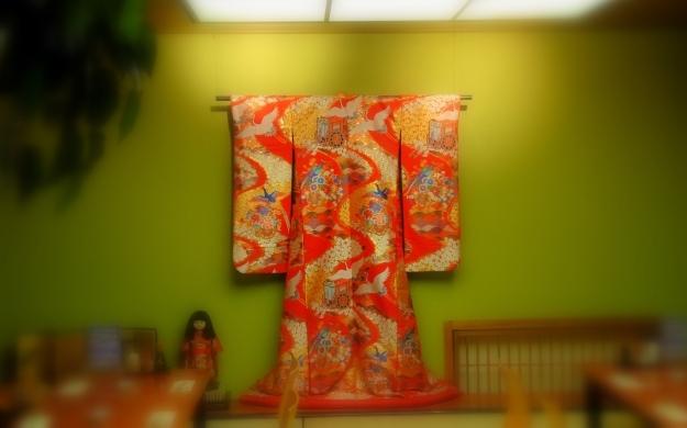 Foto 4 von Japanese Restaurant Kicho in Stuttgart