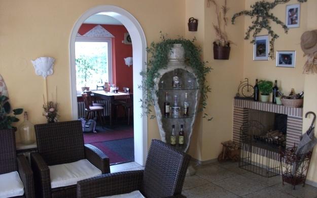 Photo von Restaurant Artemis in Preetz