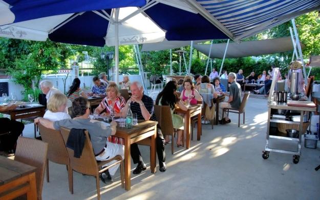 Foto 7 von Winelive Weinhandel / Bistro / Weinbar in Meerbusch