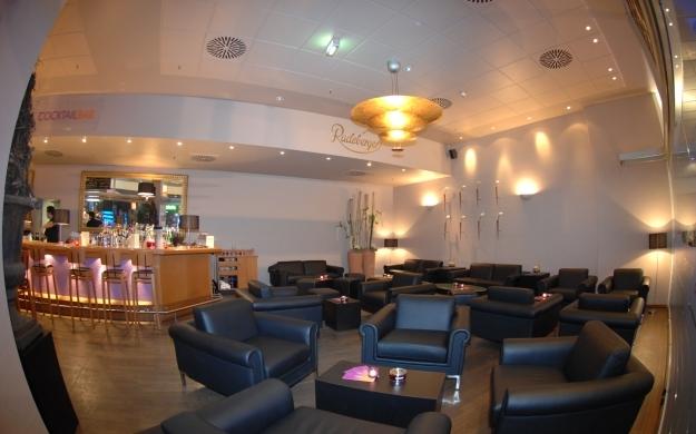 Foto 8 von Restaurant-Bar-Lounge Bogart´s in Düsseldorf