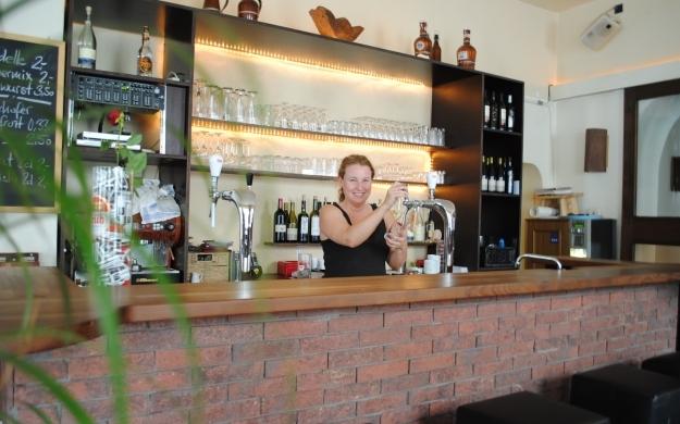 Foto 4 von Gasthaus im 1/4 in Köln
