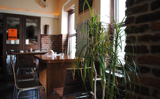 Foto 3 von Gasthaus im 1/4 in Köln