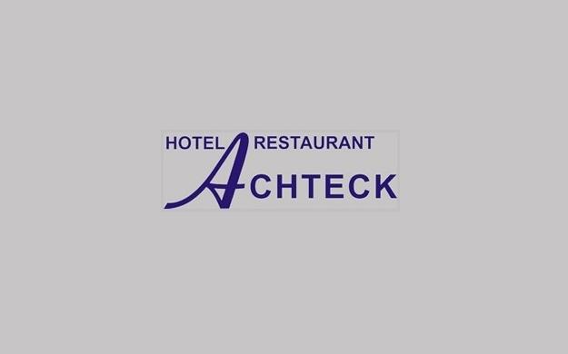 Thumbnail für Hotel - Restaurant Achteck