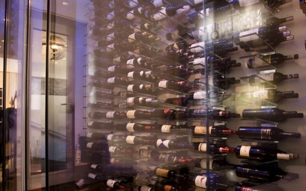 Foto 3 von Restaurant Der Zauberlehrling in Stuttgart