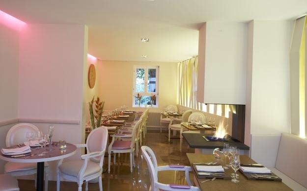 Foto 2 von Restaurant Der Zauberlehrling in Stuttgart