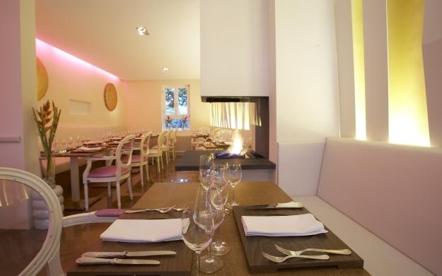 Photo von Restaurant Der Zauberlehrling in Stuttgart