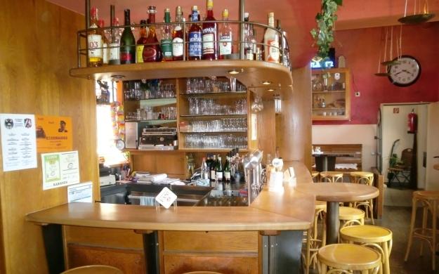 Foto 4 von Restaurant Alter Bahnhof Nievenheim in Dormagen