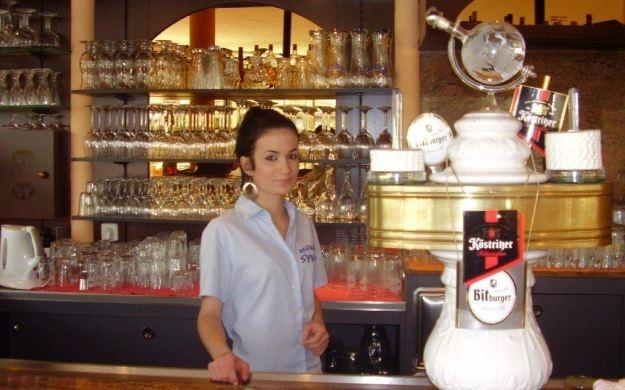Foto 3 von Restaurant Syrtaki in Hennigsdorf