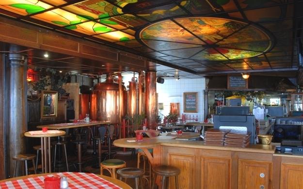 Foto 6 von Sophie's Brauhaus in Stuttgart