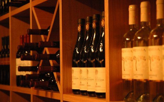 Foto 3 von Restaurant Winterfeld in Berlin