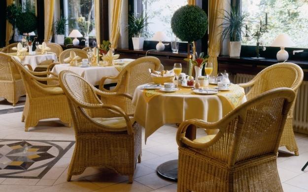 Foto 4 von Restaurant im Krug in Marienheide