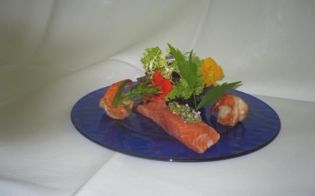 Foto 3 von Restaurant im Krug in Marienheide