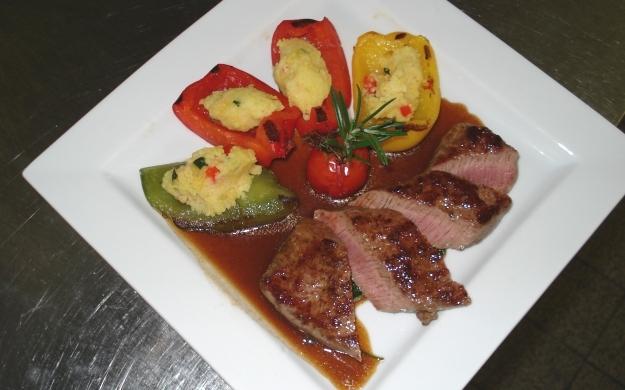 Foto 2 von Restaurant im Krug in Marienheide