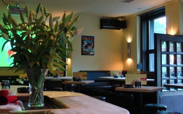 Photo von LUX Kneipe-Restaurant in Köln
