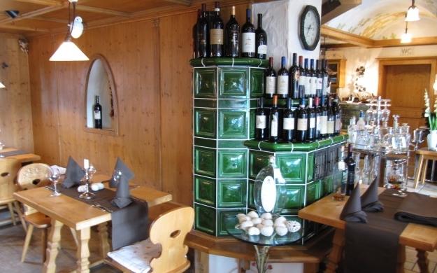 Foto 3 von Weinstube zur Krone in Winnenden