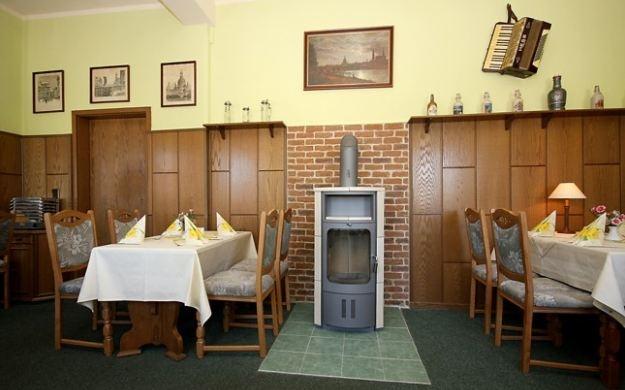 restaurant lerchenberg possendorf