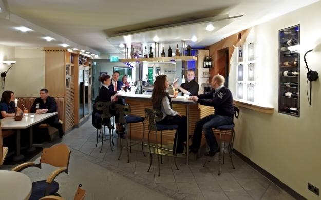 Foto 2 von BioLive in Saarbrücken