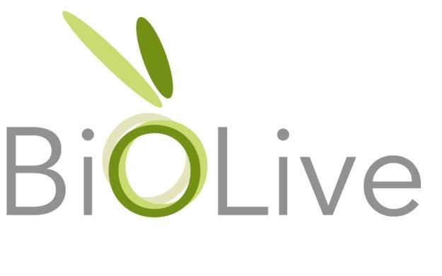 Foto 9 von BioLive in Saarbrücken