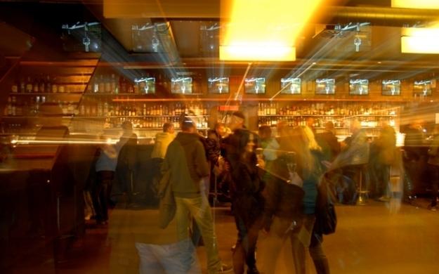 Foto 5 von Suite 212 in Stuttgart