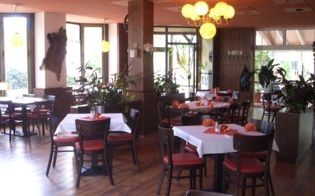 Foto 5 von Wirtshaus Alte Zeiten in Berlin
