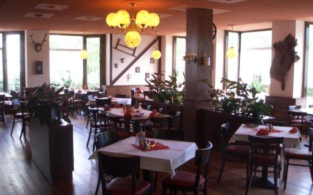 Foto 3 von Wirtshaus Alte Zeiten in Berlin