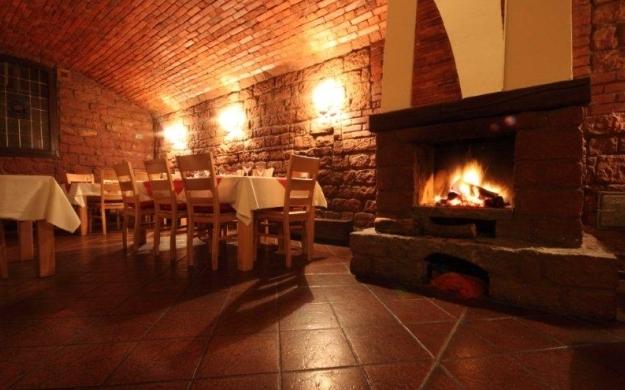 Foto 5 von Restaurant Escapade in Kaiserslautern