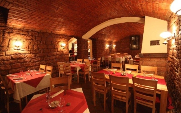 Foto 4 von Restaurant Escapade in Kaiserslautern