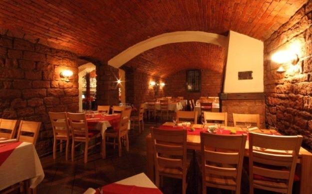 Foto 3 von Restaurant Escapade in Kaiserslautern