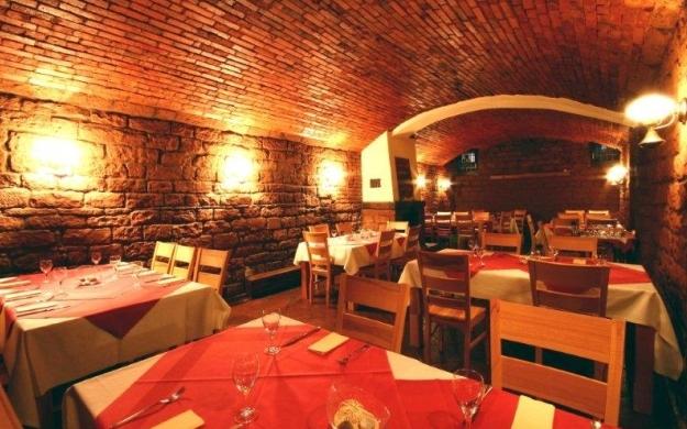 Foto 2 von Restaurant Escapade in Kaiserslautern