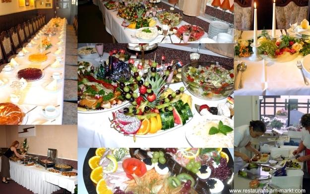 Foto 2 von Restaurant  am Markt in Ketzin