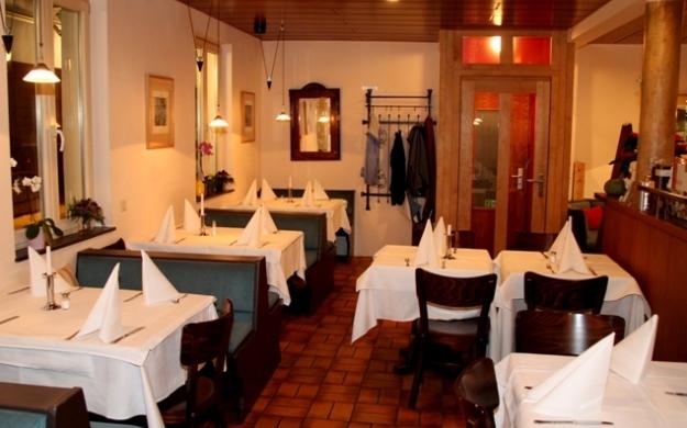 Photo von Nostalgia di Napoli Ristorante Pizzeria in Stuttgart