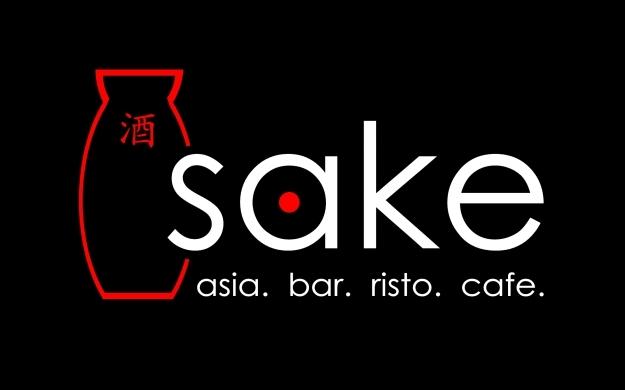 Foto 4 von SAKE asia.bar.risto.cafe. in Saarbrücken