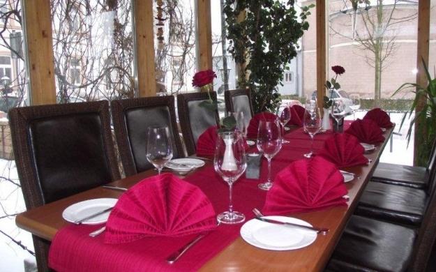 Foto 9 von Restaurant Palme in St. Wendel