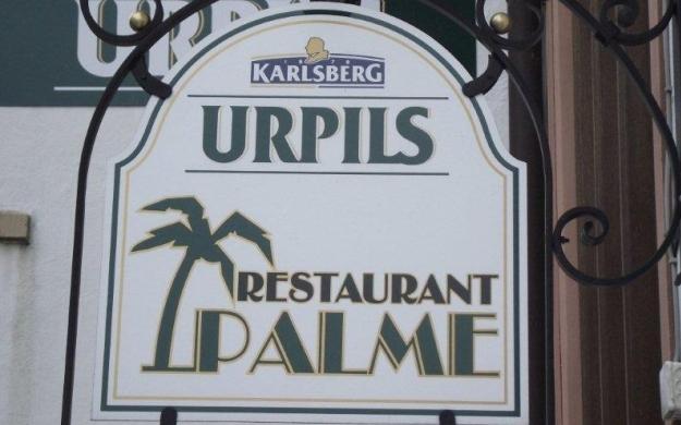 Foto 10 von Restaurant Palme in St. Wendel