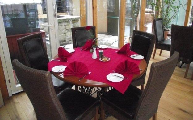Foto 2 von Restaurant Palme in St. Wendel