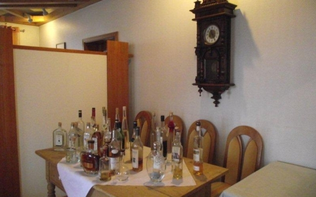 Foto 3 von Restaurant Palme in St. Wendel