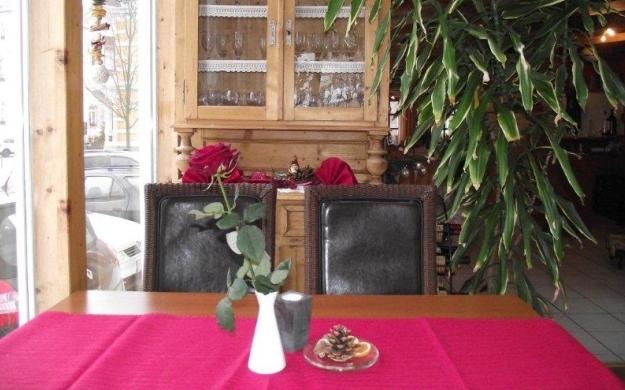 Foto 5 von Restaurant Palme in St. Wendel