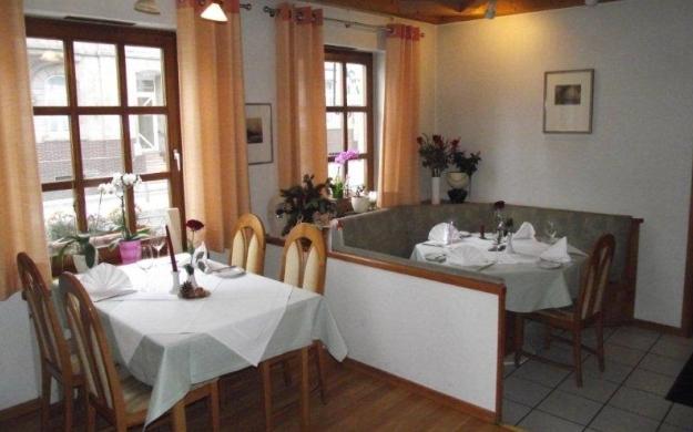 Foto 6 von Restaurant Palme in St. Wendel