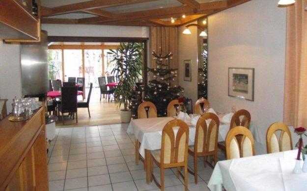Foto 7 von Restaurant Palme in St. Wendel