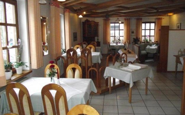 Foto 8 von Restaurant Palme in St. Wendel