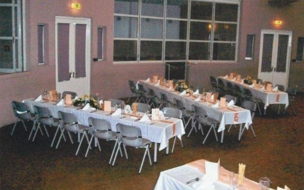 Foto 6 von Restaurant im Bürgerhaus in Dudweiler