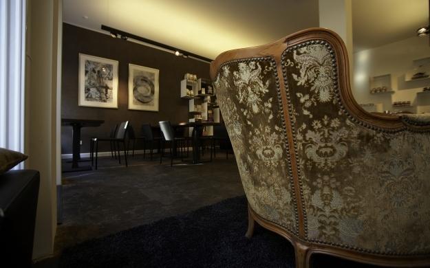 Foto 3 von LIST CAFE DELICATESSEN in Stuttgart